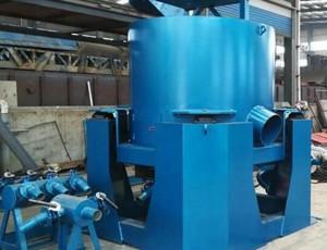 金尾矿设备,岩金尾矿回收机器机械