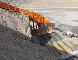 岩金矿选金设备,岩金矿选矿机器