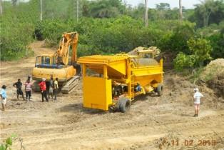 金矿尾矿回收新技术,金尾矿再次回收技术,提取金尾矿的设备