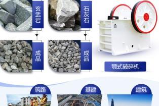 铁矿尾矿回收设备,铁尾矿再选设备,尾矿二次选铁设备