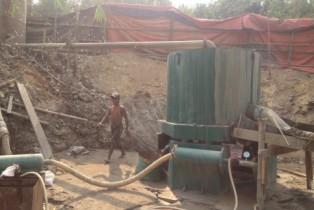 广西上林县抽沙泵,沙金泵,抽金泵