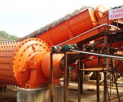 岩金矿设备,岩金矿开采选矿设备