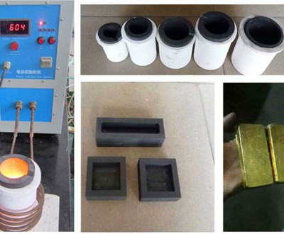蒸汞器,沙金混汞蒸汞机融金炉