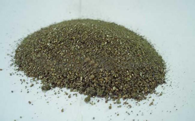 硫铁矿回收设备,硫铁矿选矿生产线