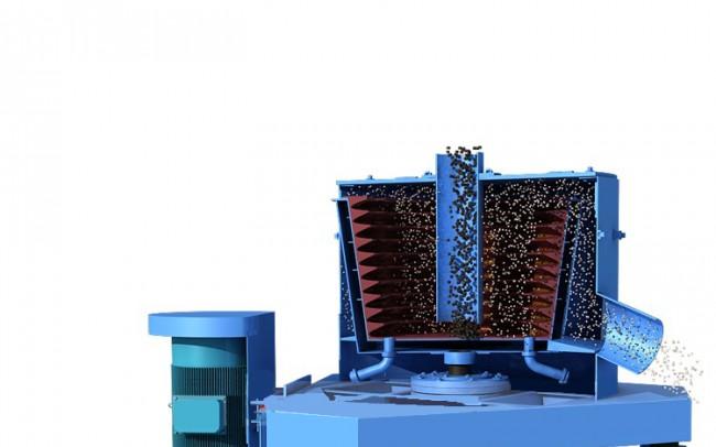 尾矿重选设备,金尾矿回收机械